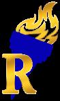 rhoer_shield